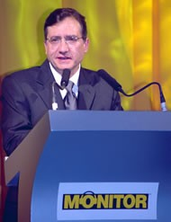José Gutiérrez Vivó