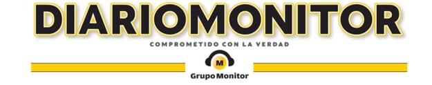 Diario MONITOR