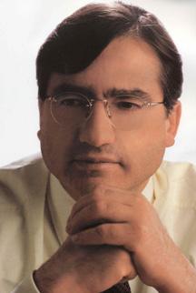 Don José Gutiérrez Vivó