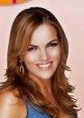 Pamela Cerdeira