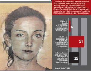 Imagen tomada del periódico Excélsior